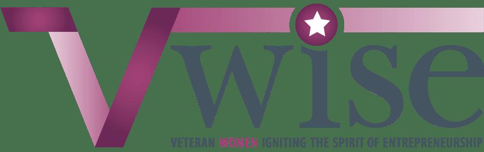 VWISE-logo