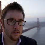 Kyle Ellicott - Headshot - SF